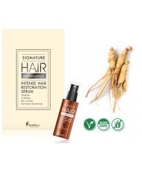 Hair Pro - Signature Intense Restoration Serum  (แฮร์ รีสตอเรชั่น เซรั่ม)